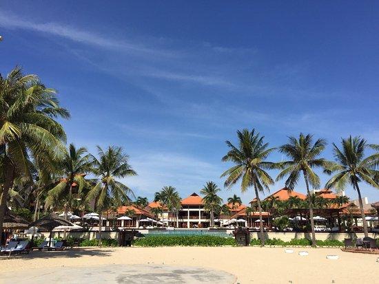 Furama Resort Danang: photo9.jpg