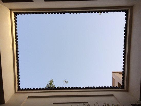 Riad Dubai: photo2.jpg