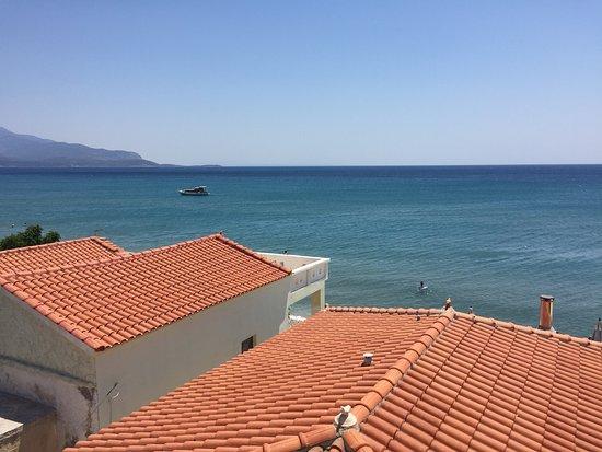 Potokaki, Grekland: photo0.jpg