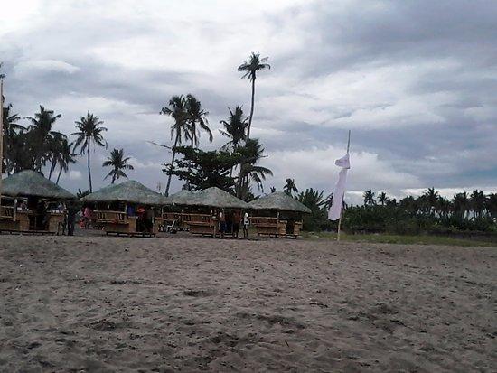 Baluarte Beach Resort