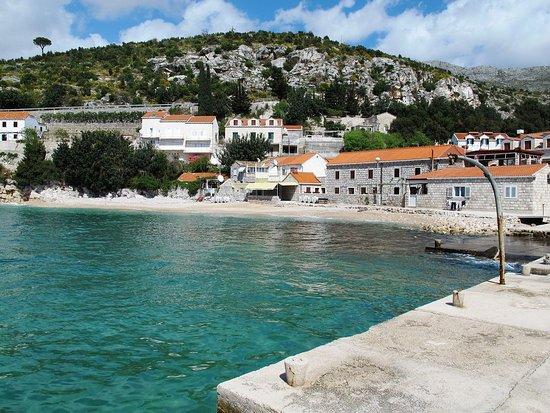 Hotel Villa Doris Dubrovnik
