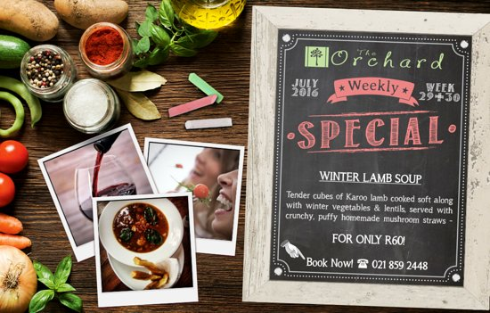 the orchard farm stall_elgin_grabouw_elgin valley_lamb & vegetable soup_week 29+30