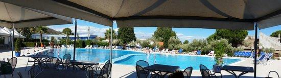 Province of Catanzaro, إيطاليا: 20160717_160048_large.jpg