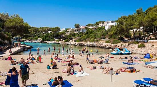 Globales Cala'n Blanes - Prices & Resort (All-Inclusive ...