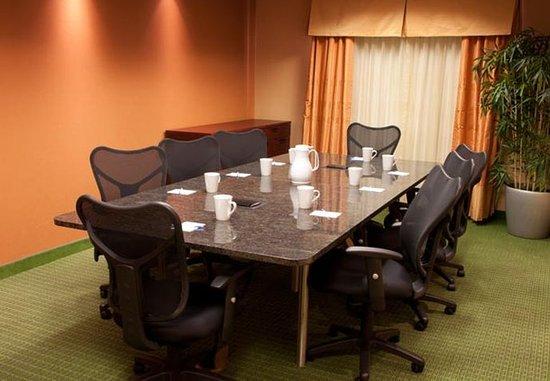 Texarkana, TX: Boardroom