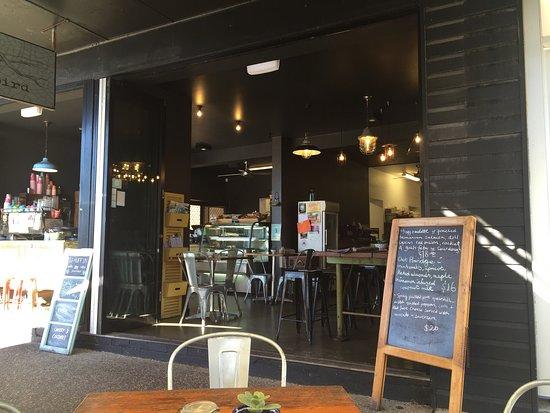 Kingscliff, Australia: photo0.jpg
