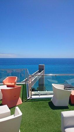 Playa de Cura, Spain: DSC_1590_large.jpg