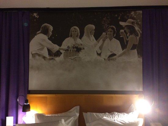 Hotel Rival: photo5.jpg