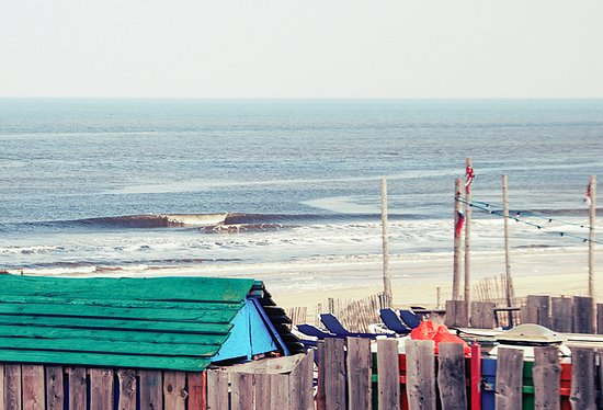 Overveen, Holandia: Layback surfschool Surfana Zandvoort next to Bloemendaal with high qualitty surflessons and mate