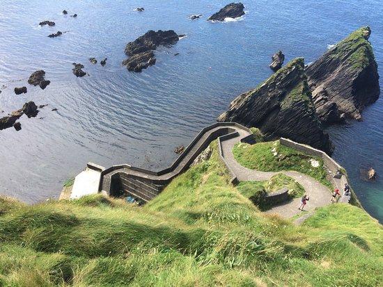 Dunquin, Irlandia: photo1.jpg