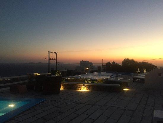 Tourlos, Yunani: photo1.jpg