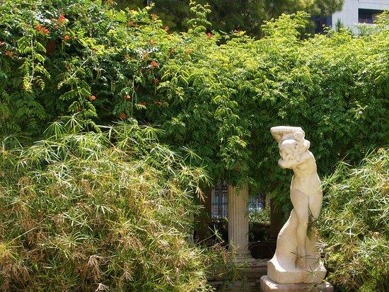Royal Gardens (Jardines del Real) Photo