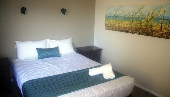 Aqua Villa Resort: Town House 1