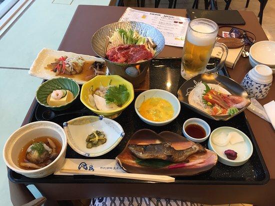 Shikaoi-cho, Japão: photo0.jpg