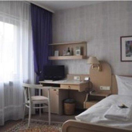 Bad Bellingen, Allemagne : Single Comfort