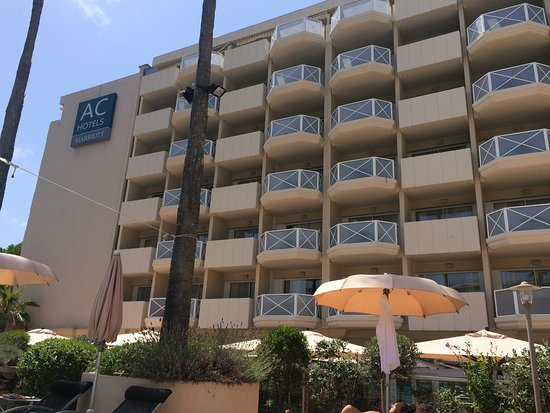 AC Hotel by Marriott Ambassadeur Antibes- Juan les Pins: photo2.jpg