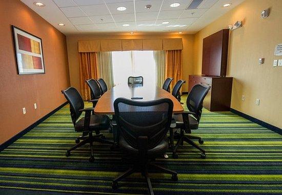 Bremerton, WA: Manette Board Room