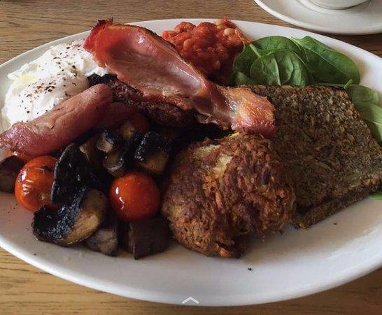 Eat Like a Local - Newcastle - Foodies 100