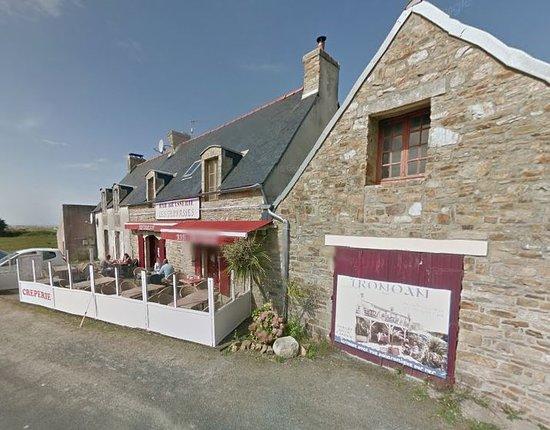 Finistère Photo