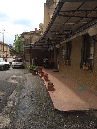 Omegna, Italia: photo0.jpg