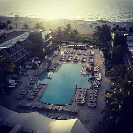 The Ritz-Carlton, South Beach: IMG_20160722_072037_large.jpg