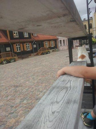 Kuldiga, Letonia: TA_IMG_20160722_145151_large.jpg