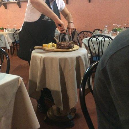 Pieve Fosciana, Italia: photo5.jpg
