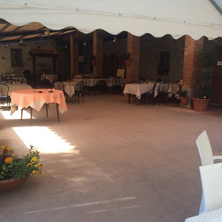 Pieve Fosciana, Italia: photo9.jpg