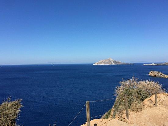 Sounio, Greece: photo3.jpg