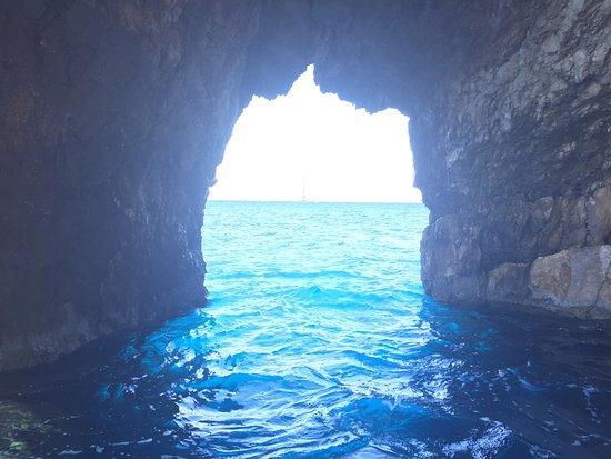 Volimes, Grekland: photo0.jpg