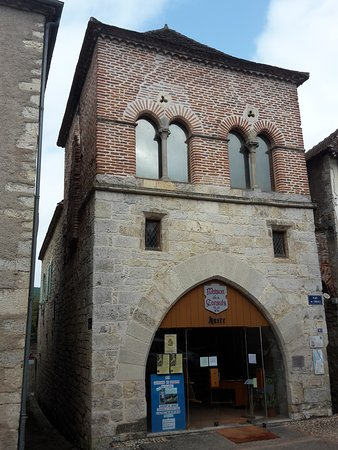 Musée Armand Viré