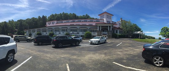 Historic Summit Inn: photo0.jpg