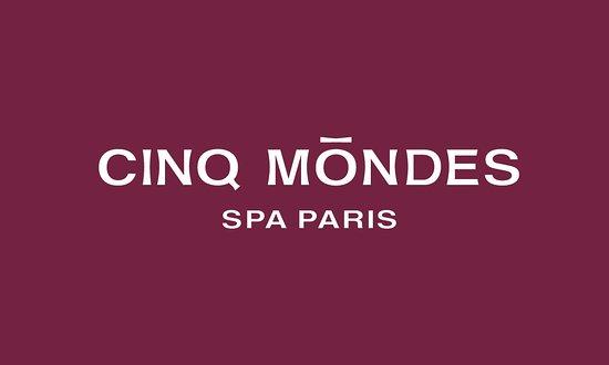 La Palud sur Verdon, Francia: Spa agrée Cinq Mondes