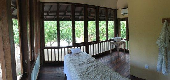 West Bali National Park, Endonezya: photo3.jpg