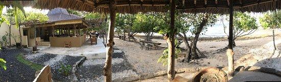 West Bali National Park, Endonezya: photo6.jpg