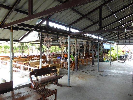 Indian Restaurants In Pattaya Near Walking Street