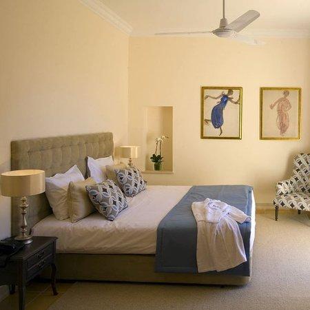Vila Nova de Cacela, Portugal: 3 Bedroom Linked Villa