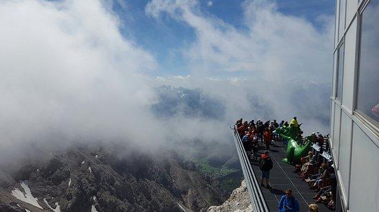 Ramsau am Dachstein, Österreich: 20160722_114144_large.jpg