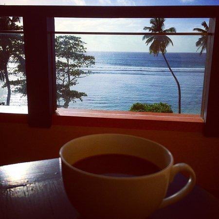Anse Forbans, Seychelles: DoubleTree by Hilton Seychelles Allamanda Resort & Spa