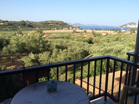 Limni Keri, Grecja: photo2.jpg