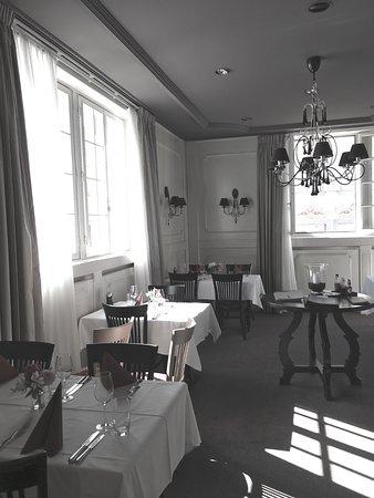 Hotel Zofingen Image