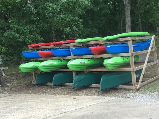 Hermitage, TN: Sun Dolphin Kayaks, Canoes, and Paddleboards