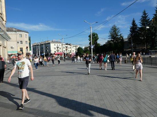 Lutsk Φωτογραφία