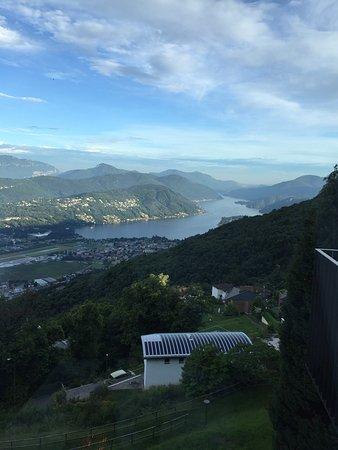 Cademario, Switzerland: photo0.jpg