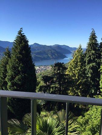 Cademario, Switzerland: photo1.jpg