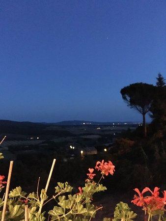 Casale Marittimo, Italia: photo1.jpg