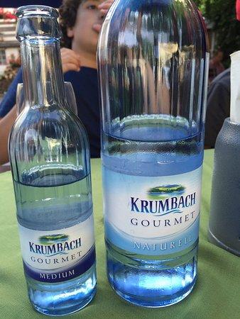 Krumbach, Niemcy: photo0.jpg