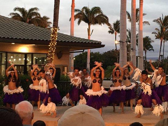 Waikoloa, هاواي: photo2.jpg