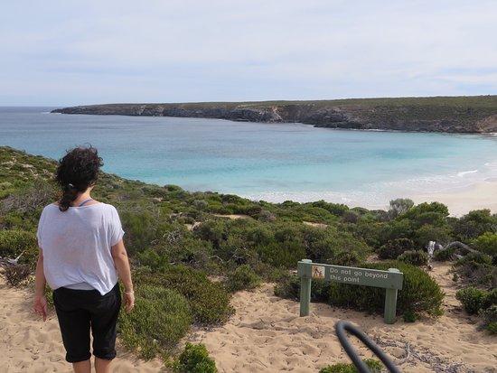 Parque nacional Flinders Chase: photo3.jpg