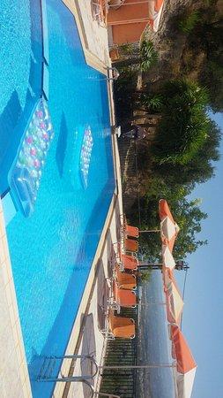 Exopoli, Grecia: IMG-20160722-WA0030_large.jpg